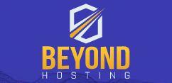 Beyond Hosting Web Hosting Services
