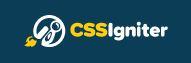 CSSIgniter Themes WordPress Premium & Free