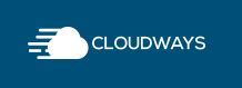 Cloudways Web Hosting Services