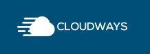 Cloudways Web Hosting Services