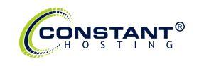 Constant Hosting Web Hosting Services