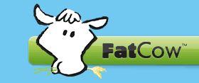 FatCow Web Hosting Services