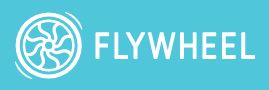 Flywheel Web Hosting Services