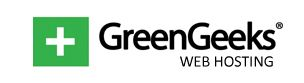 GreenGeeks Web Hosting Services