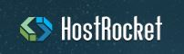 HostRocket Web Hosting Services