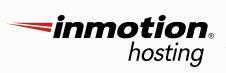 InMotion Hosting Web Hosting Services