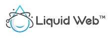 Liquid Web Hosting Services