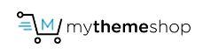 MyThemeShop WordPress Premium & Free
