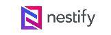 Nestify Web Hosting Services