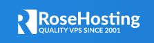 RoseHosting Web Hosting Services