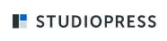 StudioPress WordPress Themes Premium & Pro