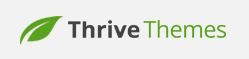 Thrive Themes WordPress Premium & Pro
