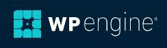 WP Engine Web Hosting Services