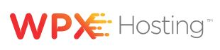 WPX Hosting Web Hosting Services