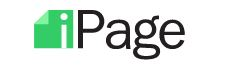iPage Web Hosting Services