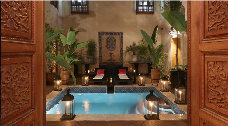Airbnb Affiliate Program-Booking-Travel