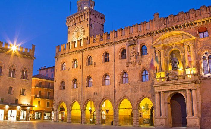 Hotels.com Affiliate Program-Booking-Travel-Hotel